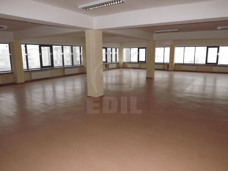 Office for rent a room, BICJ223820-1