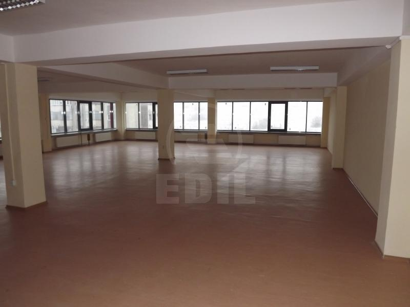 Office for rent a room, BICJ223820-2