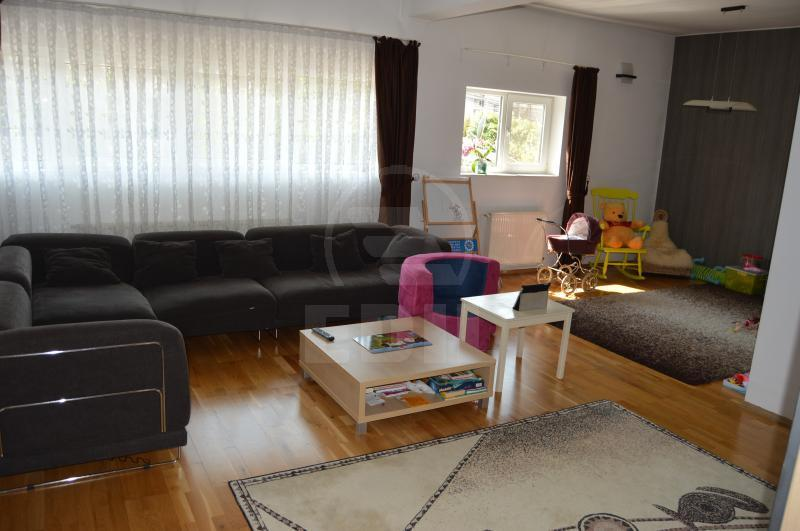 House for rent 12 rooms, CACJ220747-2