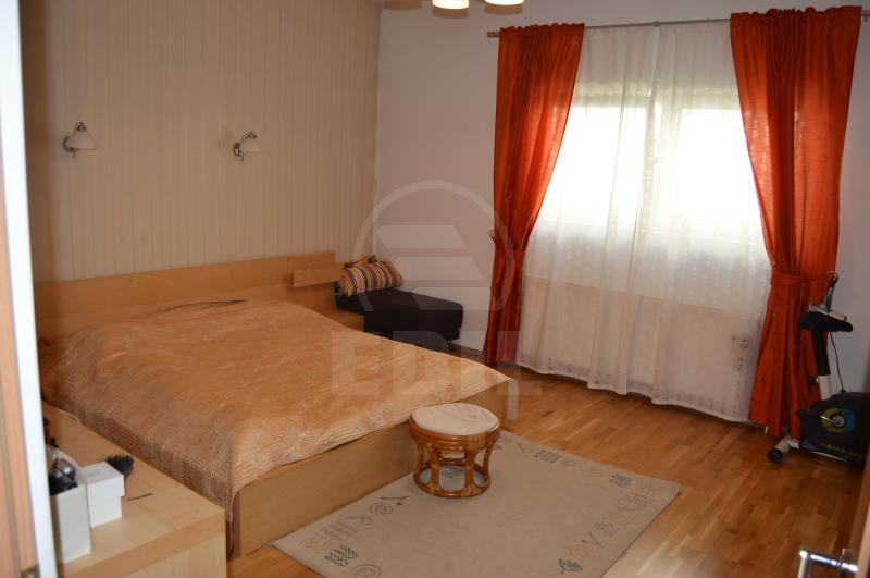 House for rent 12 rooms, CACJ220747-4