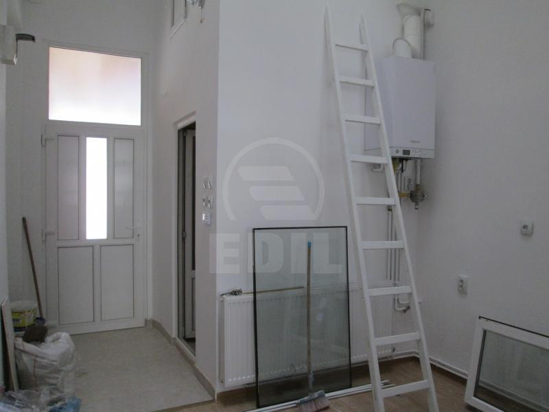 Office for rent 2 rooms, BICJ219641-2