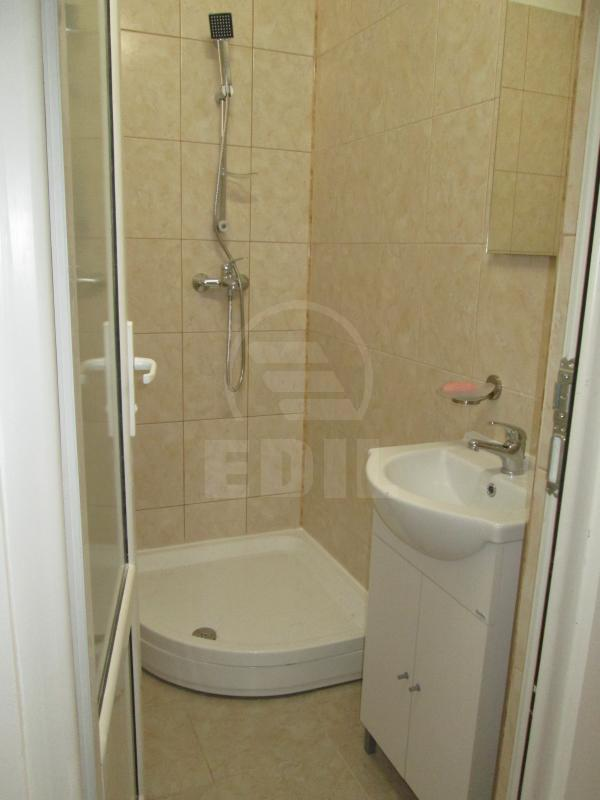 Office for rent 2 rooms, BICJ219641-3