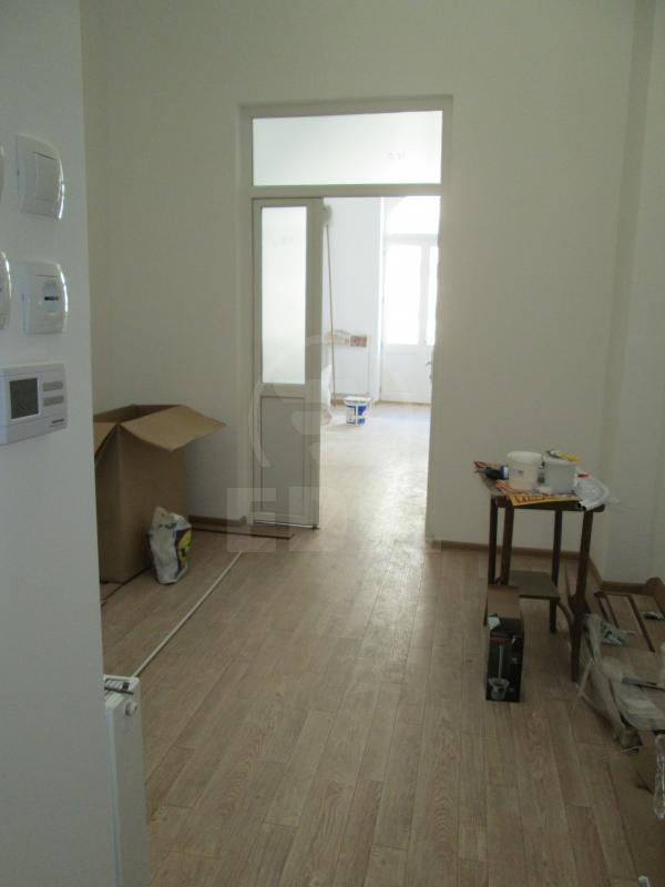 Office for rent 2 rooms, BICJ219641-4