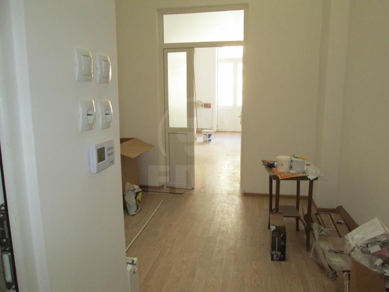 Office for rent 2 rooms, BICJ219641-6