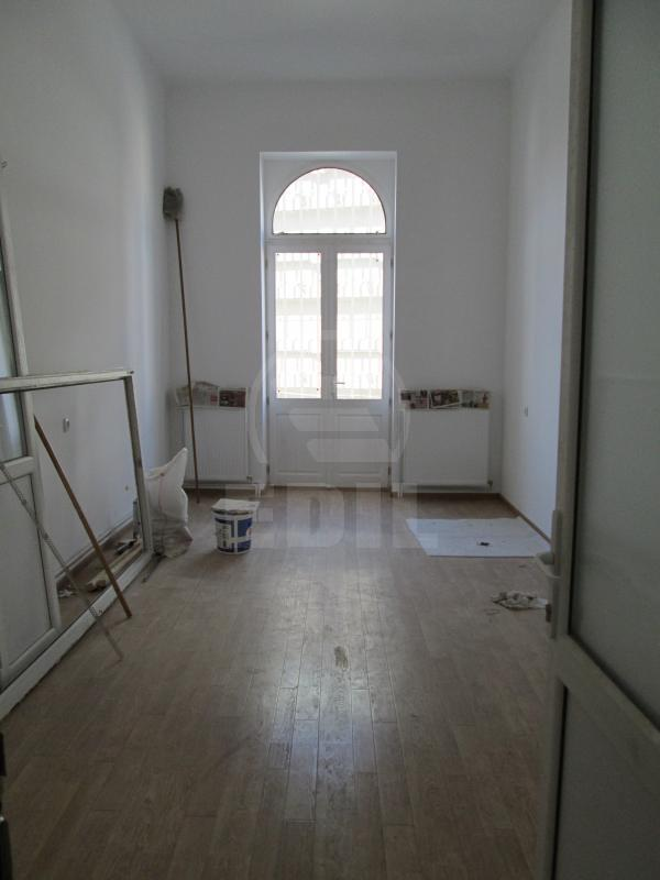 Office for rent 2 rooms, BICJ219641-1