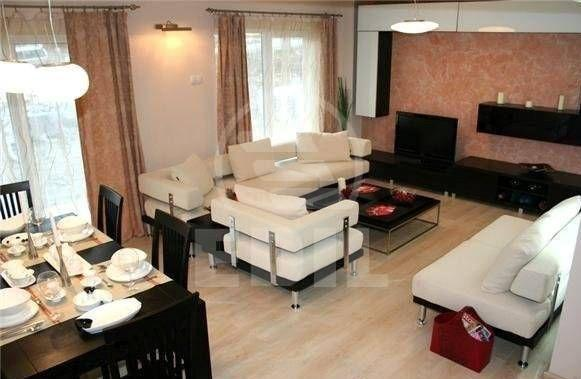 Apartment for sale 3 rooms, APCJ224570-1