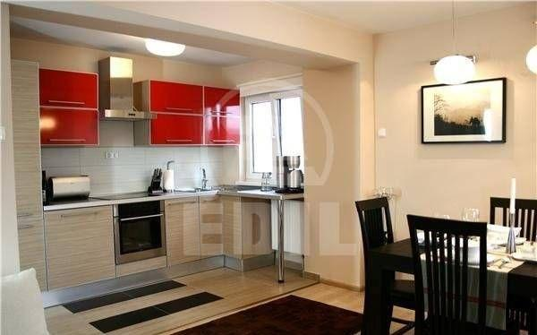 Apartment for sale 3 rooms, APCJ224570-2