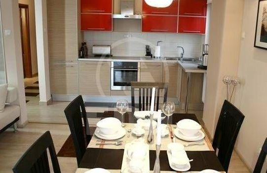 Apartment for sale 3 rooms, APCJ224570-3