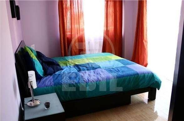 Apartment for sale 3 rooms, APCJ224570-4