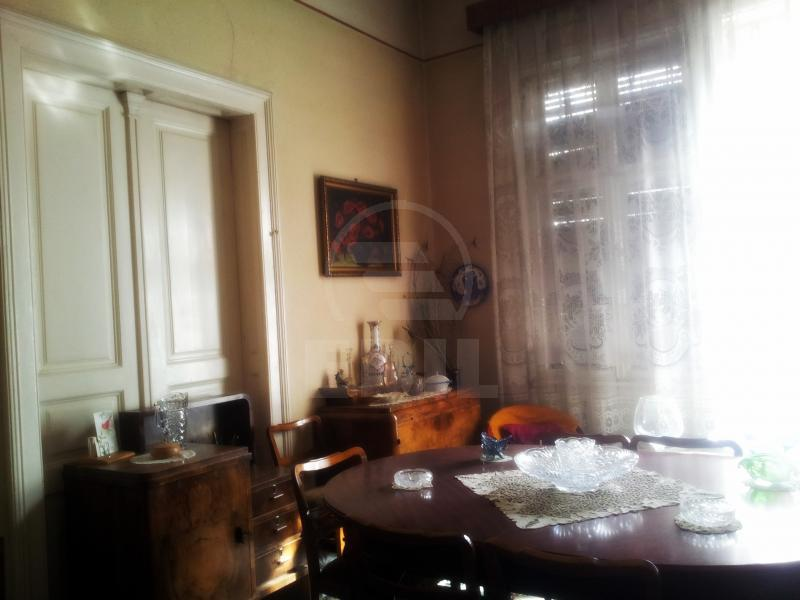 House for sale 13 rooms, CACJ225966-2