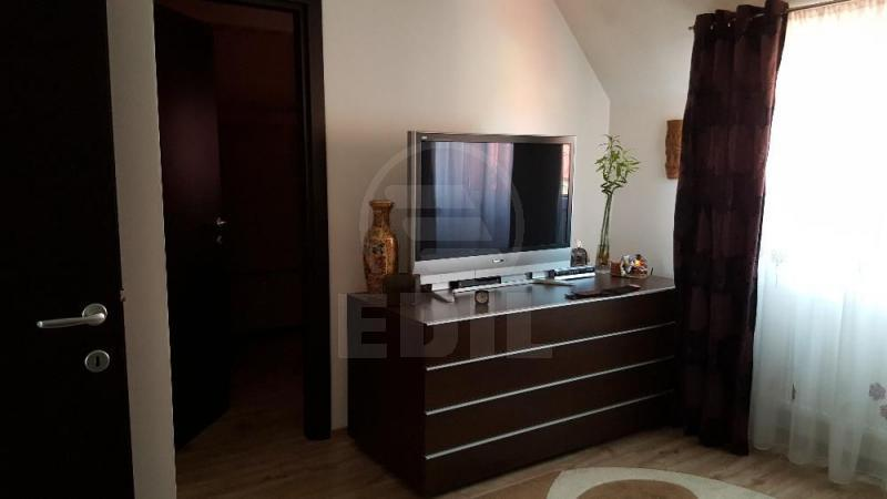 Apartment for sale 4 rooms, APCJ227840-2