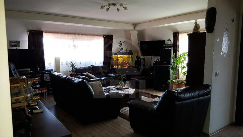 Apartment for sale 4 rooms, APCJ227840-3