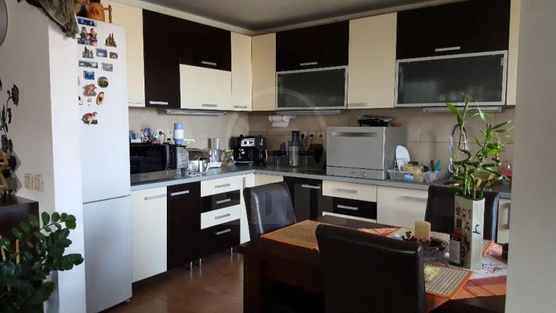 Apartment for sale 4 rooms, APCJ227840-7