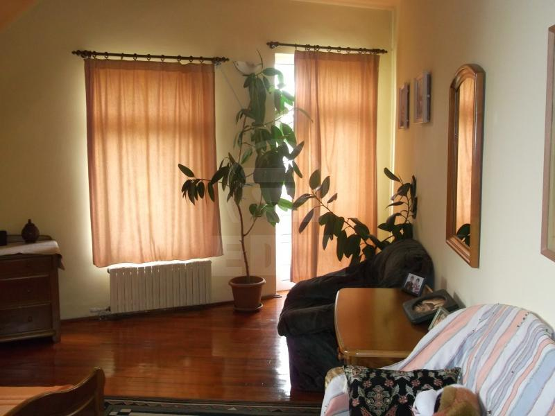House for sale 7 rooms, CACJ228159-4