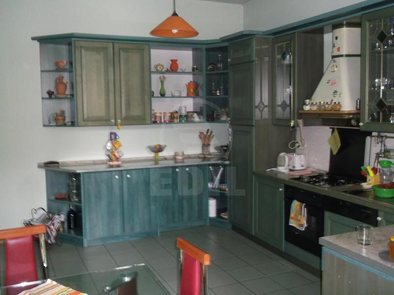 House for sale 7 rooms, CACJ228159-5