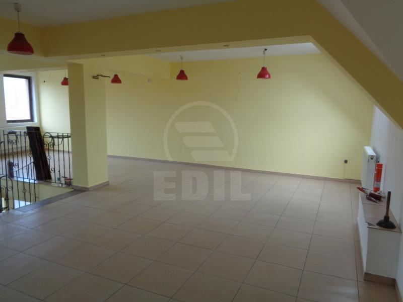 Office for rent 9 rooms, BICJ228925-2