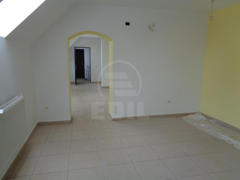 Office for rent 9 rooms, BICJ228925-3