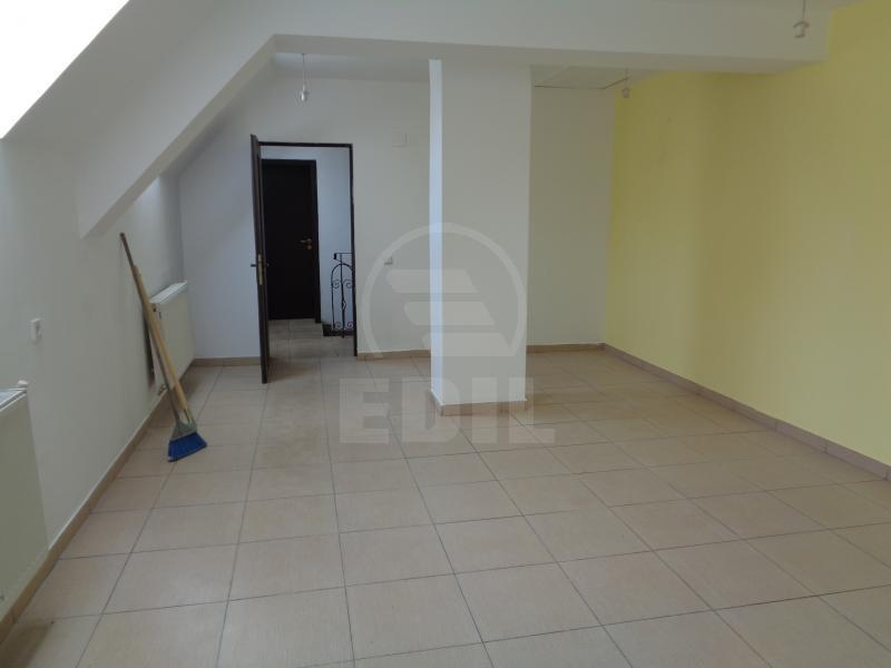 Office for rent 9 rooms, BICJ228925-4