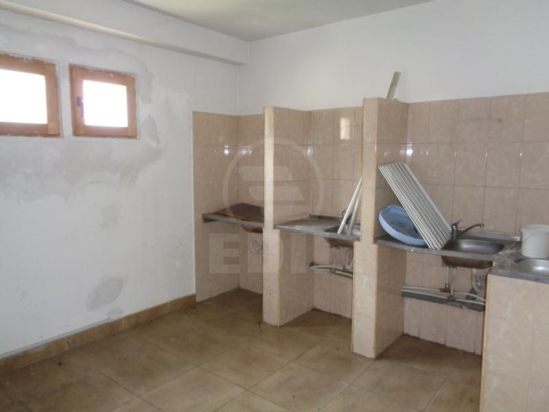 Office for rent 9 rooms, BICJ228925-5