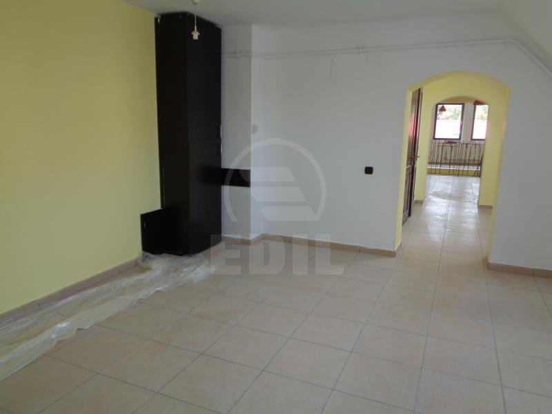 Office for rent 9 rooms, BICJ228925-7