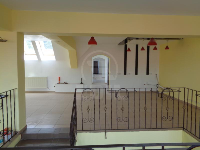 Office for rent 9 rooms, BICJ228925-9