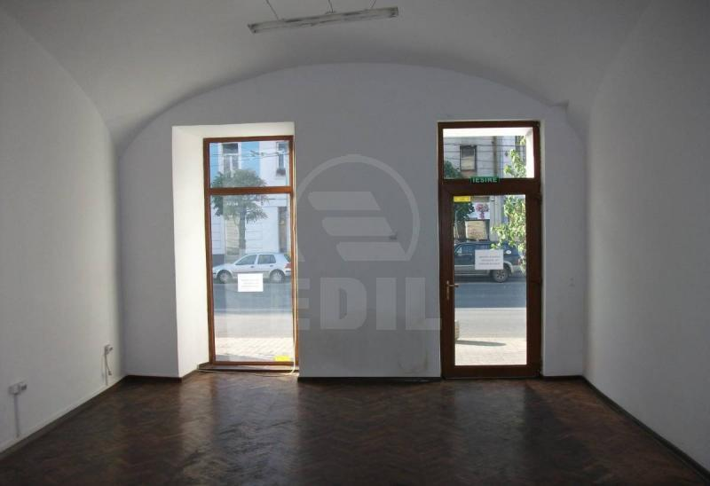 Commercial space for sale 3 rooms, SCCJ228444-1