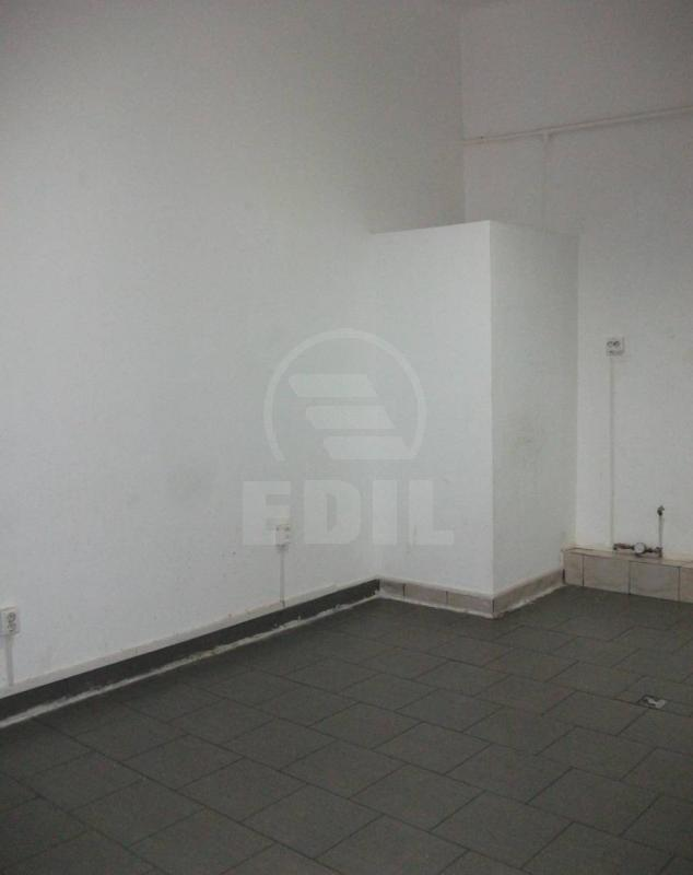 Commercial space for sale 3 rooms, SCCJ228444-6