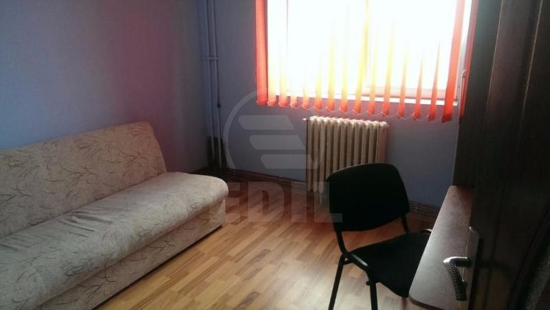 Apartment for rent 2 rooms, APCJ229714-4