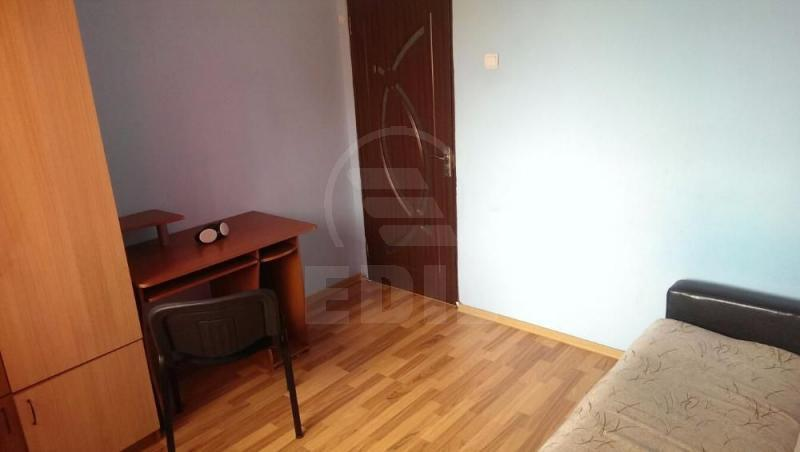 Apartment for rent 2 rooms, APCJ229714-5