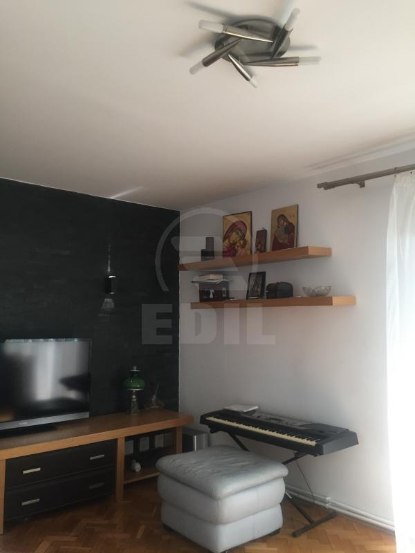Apartment for sale 3 rooms, APCJ230033-2