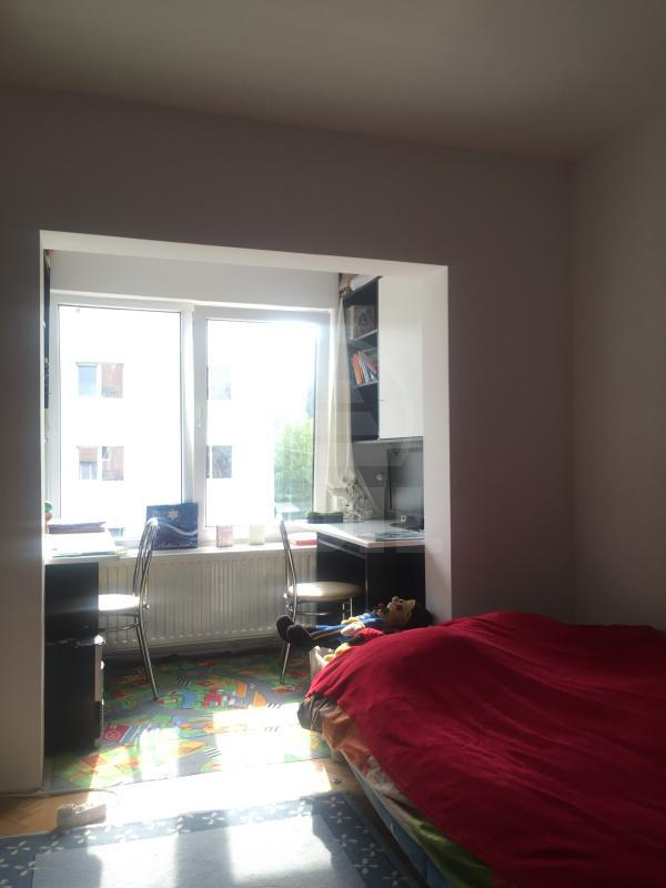 Apartment for sale 3 rooms, APCJ230033-3
