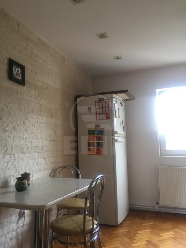 Apartment for sale 3 rooms, APCJ230033-6