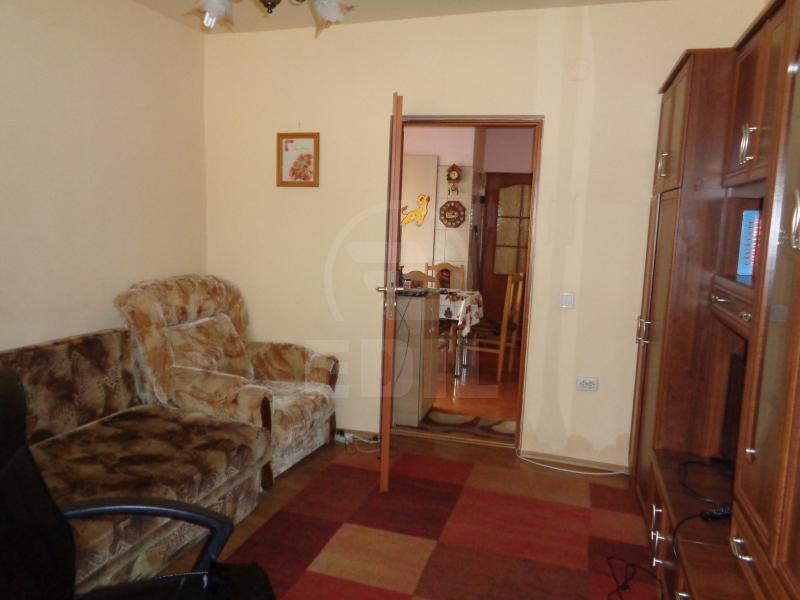 House for sale 4 rooms, CACJ231006-1