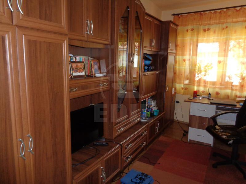 House for sale 4 rooms, CACJ231006-2
