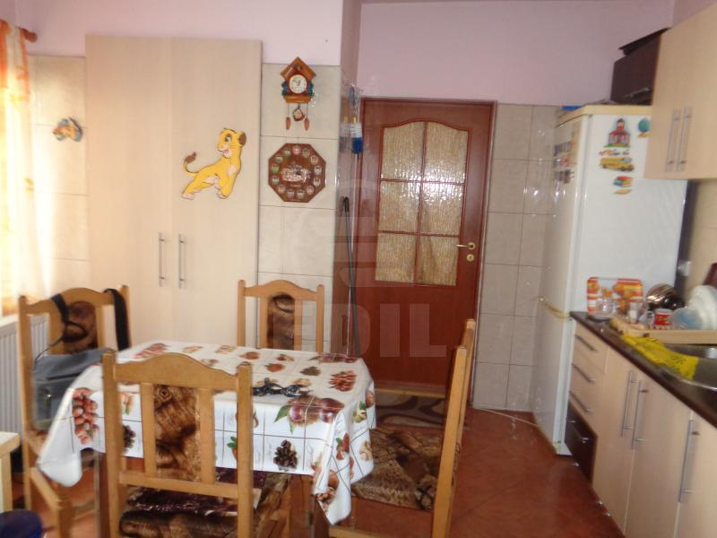 House for sale 4 rooms, CACJ231006-4