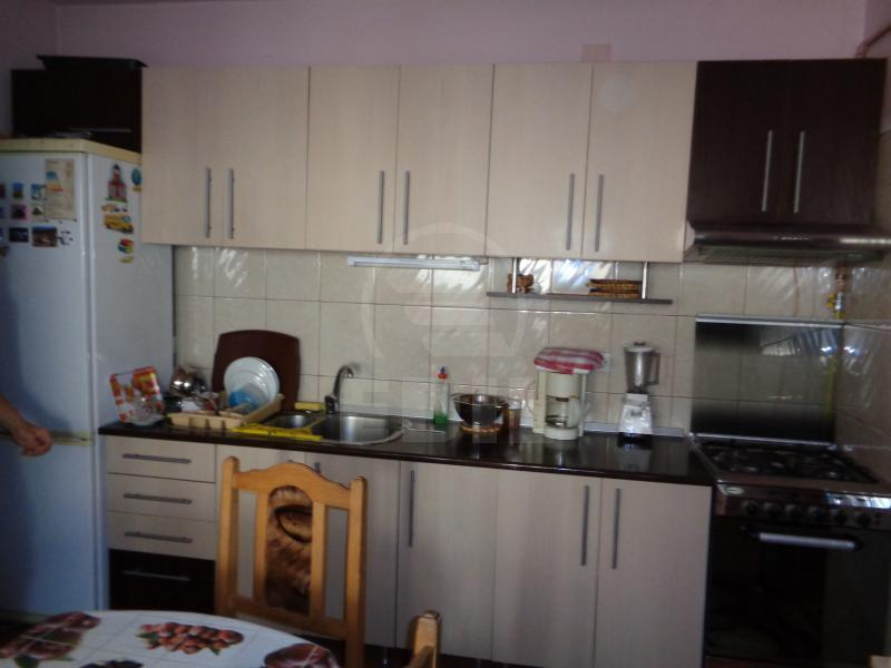 House for sale 4 rooms, CACJ231006-5