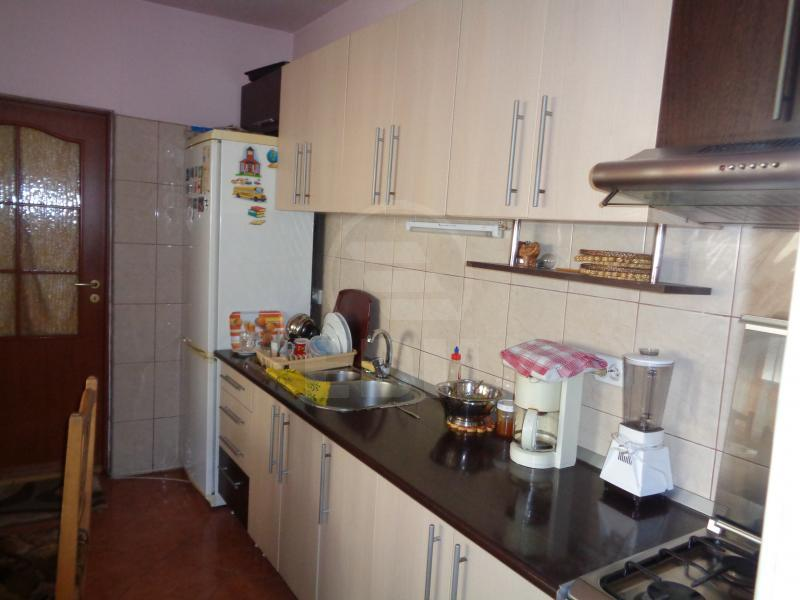 House for sale 4 rooms, CACJ231006-6