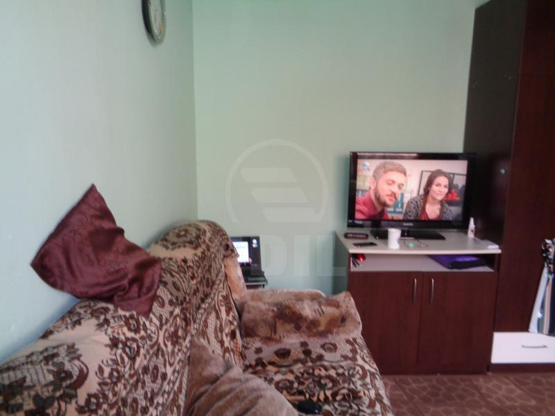 House for sale 4 rooms, CACJ231006-7