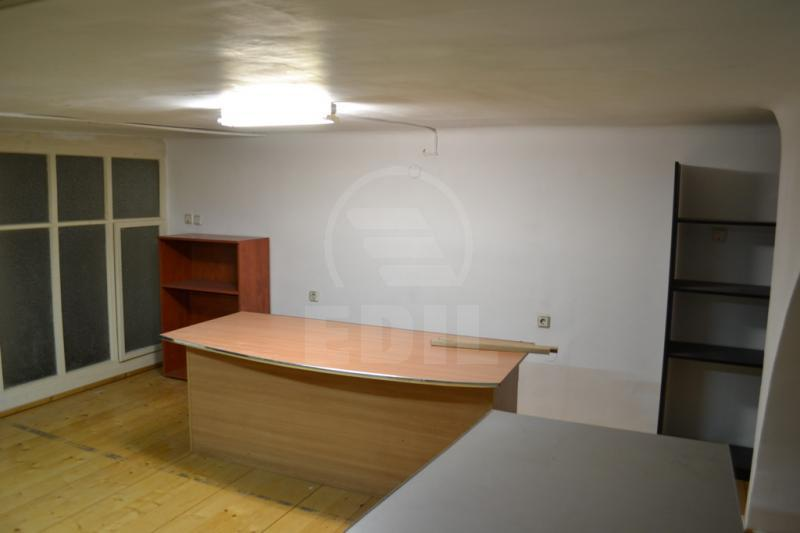 Office for sale 3 rooms, BICJ231357-1