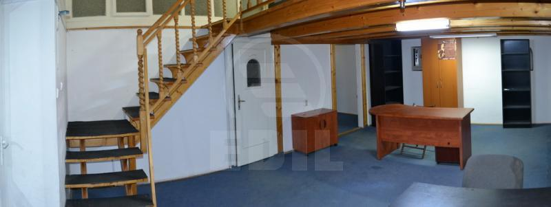 Office for sale 3 rooms, BICJ231357-2