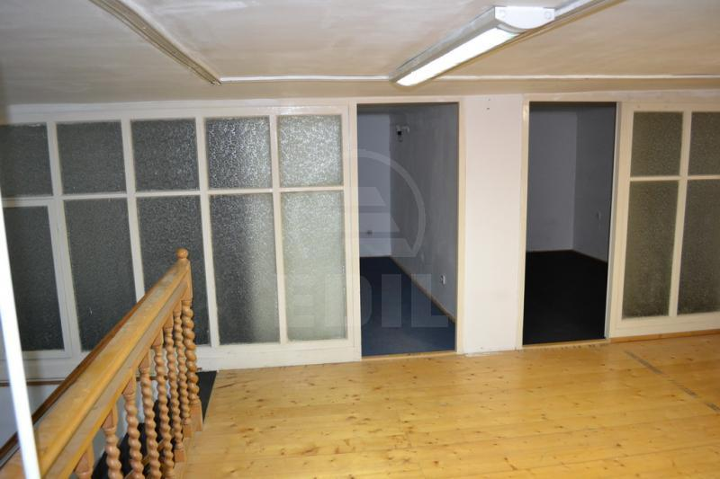 Office for sale 3 rooms, BICJ231357-3