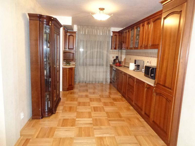 Apartment for rent 2 rooms, APCJ230663-6