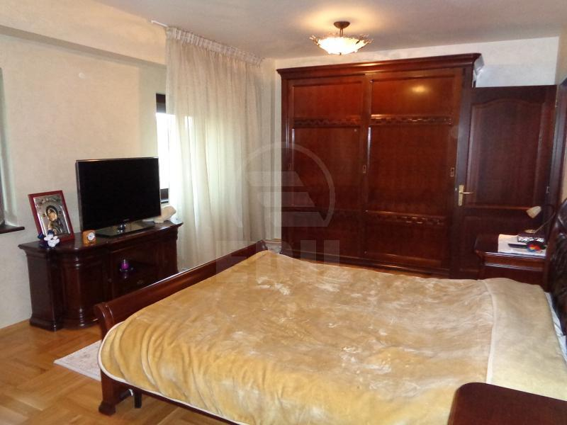 Apartment for rent 2 rooms, APCJ230663-7