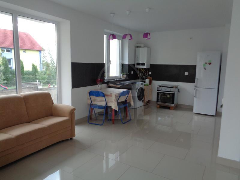 House for rent 4 rooms, CACJ231410-3