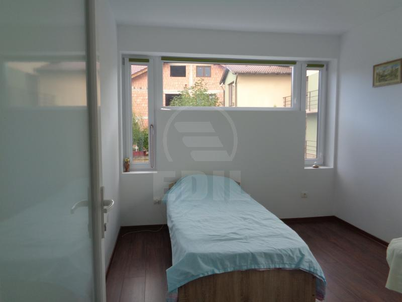 House for rent 4 rooms, CACJ231410-5