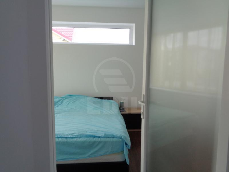 House for rent 4 rooms, CACJ231410-6