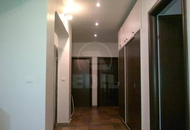Apartment for sale 4 rooms, APCJ232054-5