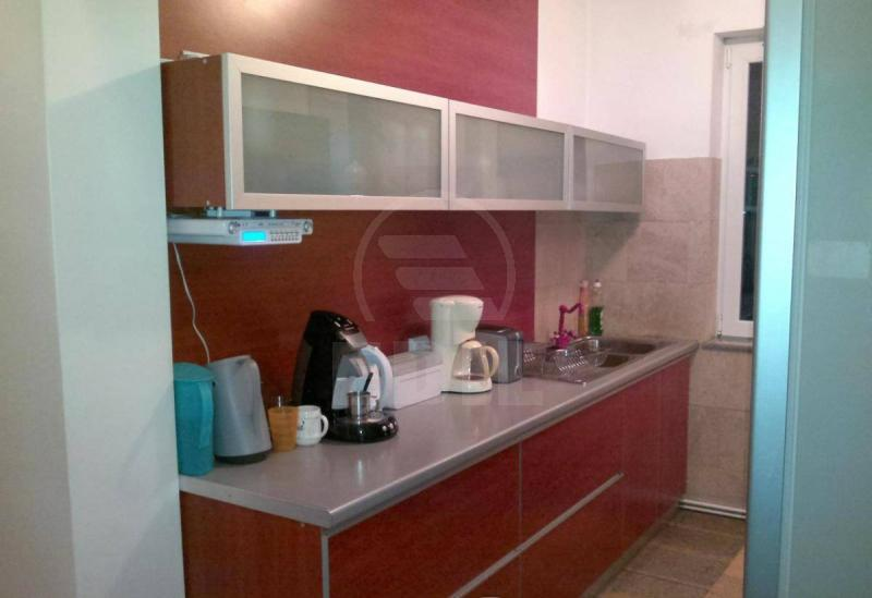 Apartment for sale 4 rooms, APCJ232054-4