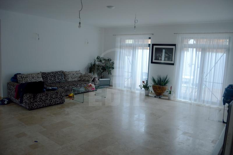 House for sale 4 rooms, CACJ232053-5