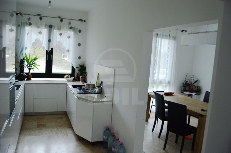 House for sale 4 rooms, CACJ232053-6